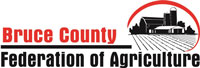 Bruce County Federation of Agriculture