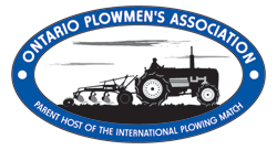 Ontario Plowmen's Association
